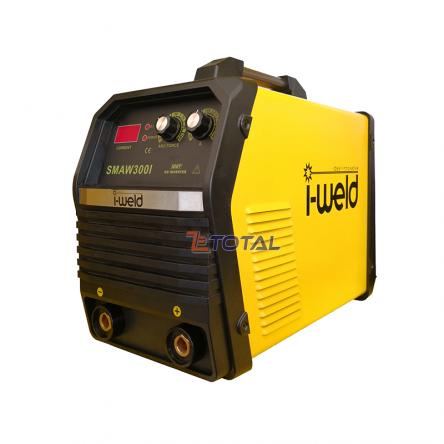 i-WELD Welding Machine SMAW300I