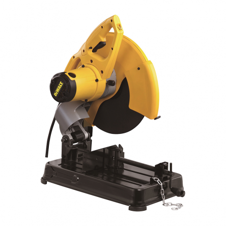 DEWALT Metal Cut-Off Machine D28720