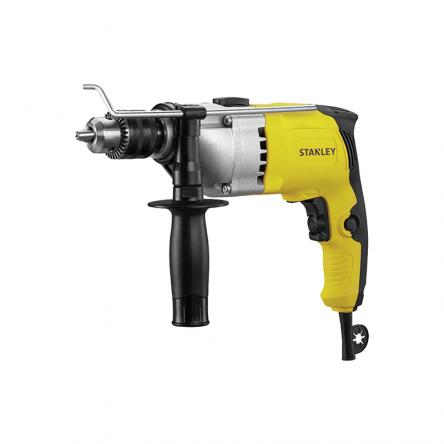 STANLEY Hammer Drill 13MM STDH7213